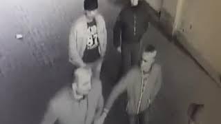 В Санкт-Петербурге застрелен член азербайджанской ОПГ