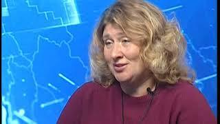 Интервью: член общественной палаты Красноярского края Наталья Грушевская