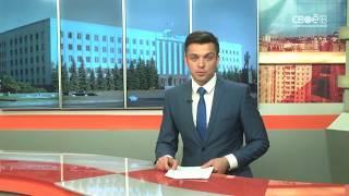 """""""Двойных"""" платежек за тепло больше не будет"""