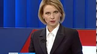 Правительство России разработало законопроект усиливающий наказание за незаконную добычу янтаря