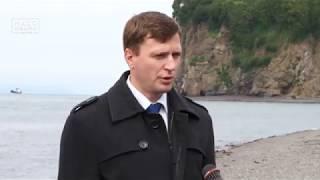 Депутат обнаружил бакланов | Новости сегодня | Происшествия | Масс Медиа