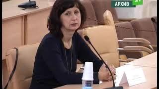 Политическая лихорадка: депутаты Миасса сорвали новое заседание