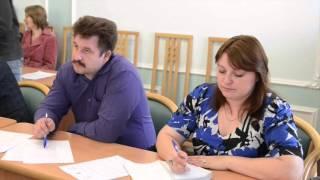 Профильный комитет рекомендовал Госсобранию отклонить инициативу «Парнаса»