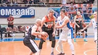 Ярославский «Буревестник» в выходные проведет два домашних матча