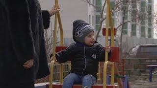 """Программа """"Материнский капитал"""" помогает ставропольским семьям"""