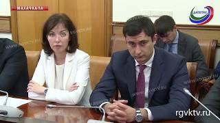 В правительстве республики обсудили, как выполняются договоренности с Минобороны России
