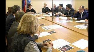 Методы борьбы с благотворителями-мошенниками обсудили в Самаре