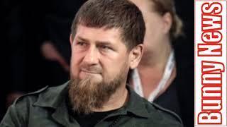 Ингушетия больше не желает подчиняться Москве и Кремлю