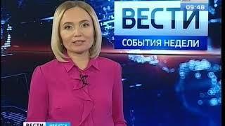 В Иркутской области разрушаются «хрущёвки» 335 серии