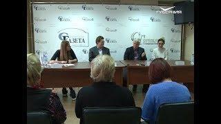 Самарские врачи рассказали о мерах профилактики и симптомах инсульта