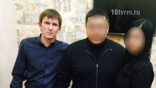 Двум подельникам ардатовского «смотрящего» вынесли приговор