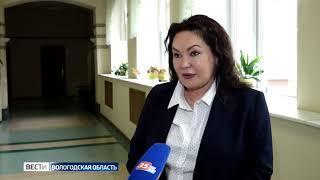В Вологодской области стартовал конкурс сочинений о героях Великой Отечественной