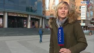 «МММ» без Мавроди не может и закрывает компанию. Где в Иркутске меняли рубли на «маврики»