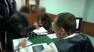 Задержана ректор КубГТУ Татьяна Бархатова