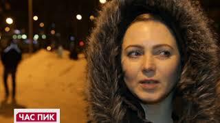 28 МАРТА – ДЕНЬ НАЦИОНАЛЬНОГО ТРАУРА В РОССИИ