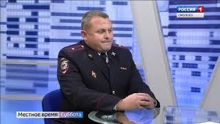 17.11.2018_ Вести интервью_ Пиница