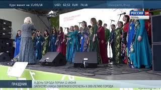 Казарновская и Валерия оценили «МЛАДАхор» по достоинству