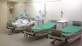 Рождаемость упала на Камчатке | Новости сегодня | Происшествия | Масс Медиа