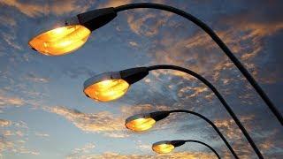 В Югре сэкономят 250 миллионов рублей на энергии