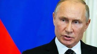 """Гибель Ил-20 - """"цепь трагических случайных обстоятельств"""" …"""