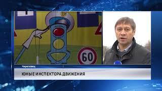 События Череповца: отмена аукциона, городской фестиваль, благотворительная акция