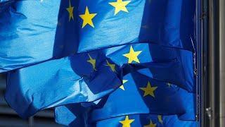 Маастрихтскому договору 25 лет