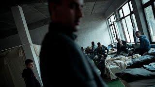 «Любые возвращения преждевременны». Что угрожает сирийским беженцам в родных домах
