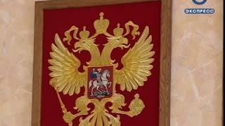В Пензе депутаты ЗакСобра обсудили проект пенсионной реформы