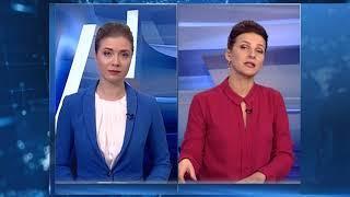 МЧС предупреждает: на Ярославскую область надвигаются морозы