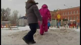 """Опасения родителей подтвердились. Прокуроры завершили проверку детсада, где подавали """"кашу с рвотой"""""""