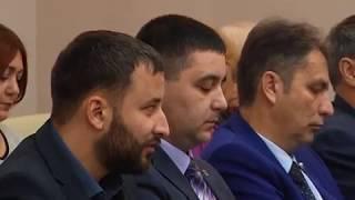 Обновление партии обсудили на 29-й региональной конференции «Единой России» в ЕАО(РИА Биробиджан)