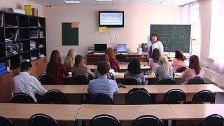 Выпускники СурГПУ будут сдавать экзамены в других вузах Югры