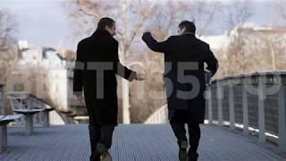 Двое череповчан получили условный срок за селфи