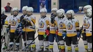 Все на лед. В Челябинске отметили Всероссийский день зимних видов спорта