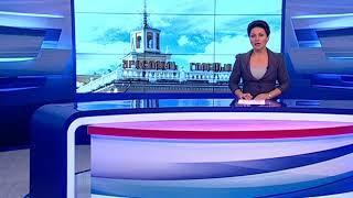 Вокзал Ярославль-Главный может стать объектом культурного наследия
