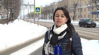 События Череповца: задержали наркоторговца, возгорание в жилом доме, конкурс фото