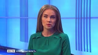 Более 200 вологжан пострадали от укусов клещей