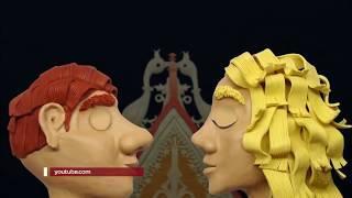 Томские объекты могут стать частью списка ЮНЕСКО
