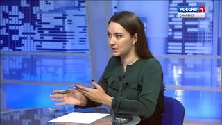 21.04.2018_ Вести интервью_ Тарасова УВД