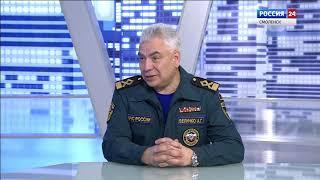 29.11.2018_ Вести интервью_ Величко
