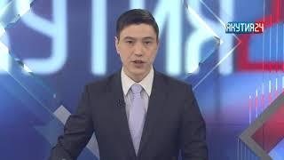Голосование на выборах президента началось в России