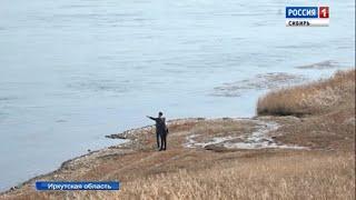 В Иркутской области ликвидируют последствия разлива нефти