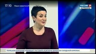 """""""Возможности фонда обязательного медицинского страхования"""""""