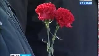 29 лет назад из Афганистана вывели советские войска