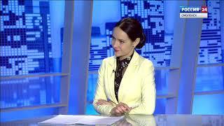 11.03.2018_ Вести интервью_ подготовка к выборам