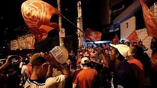 Дело Лулы: «Попрание конституции»