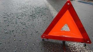 Велосипедист пострадал в ДТП в Череповце