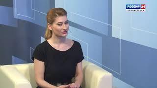 «Эксперт» от 27 июня 2018 г. Гость программы — искусствовед — Александр Копировский