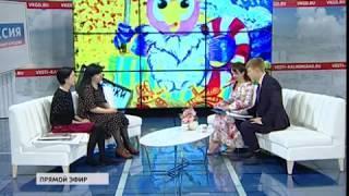 «PeSoK» организует VI-ой Международный конкурс детского творчества «Сказки мира»