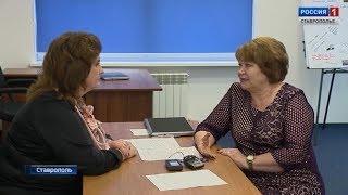 Ставропольцы рассказали о своих проблемах в предвыборных штабах